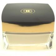 Chanel Coco, Telový krém - 150ml