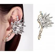 Cercel tip ear cuff, Pixie Star