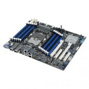 MB Asus Z11PA-U12, LGA 3647, ATX, 12x DDR4, Intel C621, S3 13x, LAN 2x, VGA, 36mj
