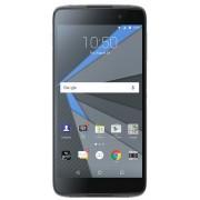 Blackberry DTEK50 LTE