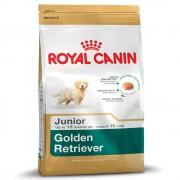 Royal Canin Breed Dubbelpack Royal Canin Breed Puppy / Junior French Bulldog Puppy (2 x 10 kg)