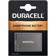 Duracell Batterie Nokia 6600