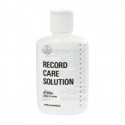 Audio-Technica Record Cleaner Fluid - AT634a