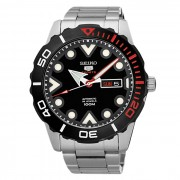Ceas barbatesc Seiko 5 SRPA07K1 Sport Diver's