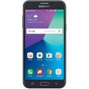 "Samsung Galaxy 5.5"" J7 / 4G LTE / Ram 2GB Memoria 16gb"