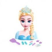 Elsa Styling head Elsa