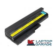 Incarcator auto laptop Asus 19v 4,74a 90w