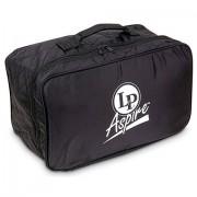 Latin Percussion Aspire Bongo Bag Percussionbag
