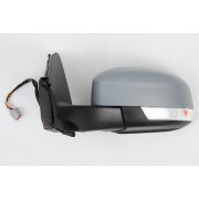 Retroviseur complet FORD MONDEO 2011- - Electrique - Clignotant - Eclairage ...