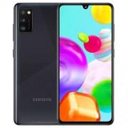 Samsung Galaxy A41 64GB Dual-SIM