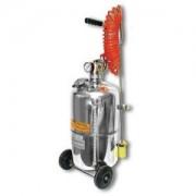 Koncentratspruta 24 Liter 24 Liter Ecodora