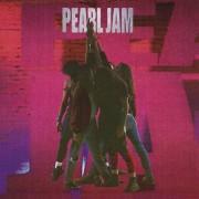 Sony Music Pearl Jam - Ten - Vinile