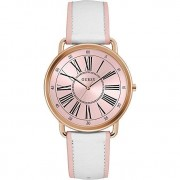 Orologio donna guess w0032l8 sparkling pink