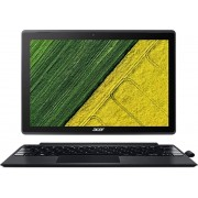 Acer Switch SW312-31-P64L - 2-in-1 Laptop - 12.2 Inch