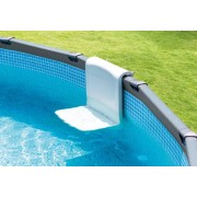 INTEX 28053 Sklápěcí sedadlo do bazénu