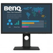 Monitor BenQ BL2483T - 24'', LED, FHD, HDMI, DVI
