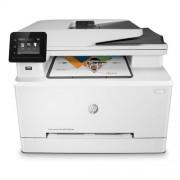 Multifunkčné zariadenie HP Color LaserJet Pro MFP M281fdw