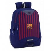 FC Barcelona Stripes hátizsák