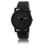 IDIIVAS 116 Black Paidu Best GIft Watch For Boy And Men
