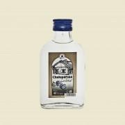 Chalupářská Lašská - 95ml - 40%