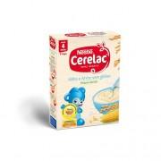 Nestlé CERELAC 1ª Papa Milho e Arroz 250gr