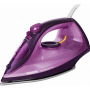 Fier de calcat Philips EasySpeed Plus GC214830 2100w Talpa Ceramica Mov