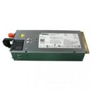 Захранване Dell 450-AEBL, 1100W, Hot-Plug, съвместимо с PowerEdge C4130/R530/R630/R730/R730xd/T430/T630