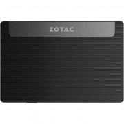 Desktop PC zotac ZOTAC ZBOX PI225-GK, Intel N4000, DDR4L 4GB, 32GB eMMC, WIN 10 N Acasa
