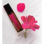 Ulei esential din trandafiri doTERRA Rose Touch-60205435