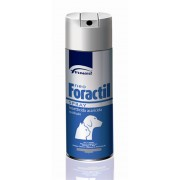 Neoforactil Spray 200 ml