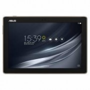 Tableta Asus ZenPad Z301ML 10.1 16GB Android 6.0 4G Gray