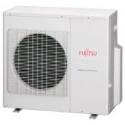 Fujitsu AOYG30LAT4 multi inverter kültéri egység