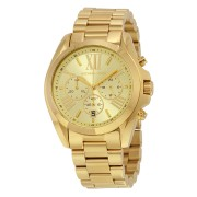 Orologio unisex michael kors bradshaw mk5605
