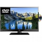 cello LED-LCD TV C16230F 39.6 cm (15.6)