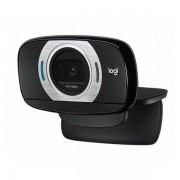 WEB kamera Logitech C615 HD 960-000733/737/738