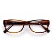 The Collection Home - Brown Glasögon