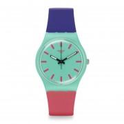 Reloj Swatch Gg215-Multicolor