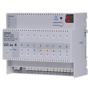 5WG1263-1EB01 - Binäreingabegerät 8x12-230VAC/DC,6TE 5WG1263-1EB01, Aktionspreis