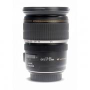 Canon EF-S 17-55mm f/2.8 IS USM standardni zoom objektiv lens 17-55 2.8 F/2,8 1242B005AA 1242B005AA