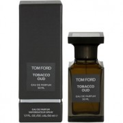 Tom Ford Tobacco Oud Eau de Parfum unissexo 50 ml