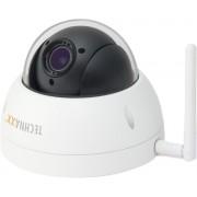 Technaxx WiFi IP-cam Speed Dome Pro