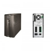 APC Smart-UPS 2200VA LCD 230V with SmartConnect SMT2200IC SMT2200IC