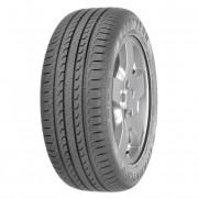 Goodyear Neumático 4x4 Efficientgrip Suv 265/65 R17 112 H