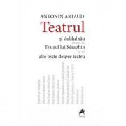 O istorie descriptiva a literaturii romane. Epoca premoderna/Mircea Anghelescu