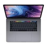 "Apple MacBook Pro 15"" (2018) MR932KS/A"