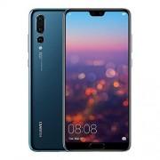 Huawei P20 Pro Smartphone, 128 GB/6 GB, West European versie