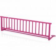Baninni Safety Bed Rail Rocco Fuchsia BNBTA015-FC