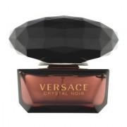 Versace Crystal Noir тоалетна вода за жени 50 ml