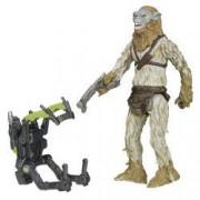Figurina Hasbro Star Wars The Force Awakens - Hassk Thug