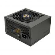 Sursa Antec NeoECO Classic 80+ Bronze 650W